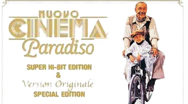 newcinema-paradiso