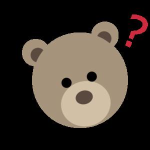 medveクエスチョン