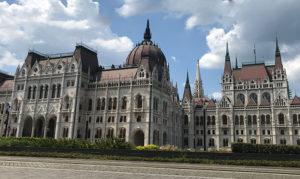 hungarian_parliament_building