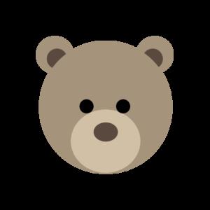 Medveくまkuma