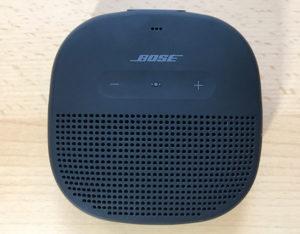 SoundLink-Micro-Bluetooth-speaker