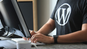 wordpress-permalink
