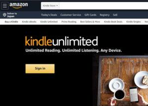 amazon_kindle_unlimited